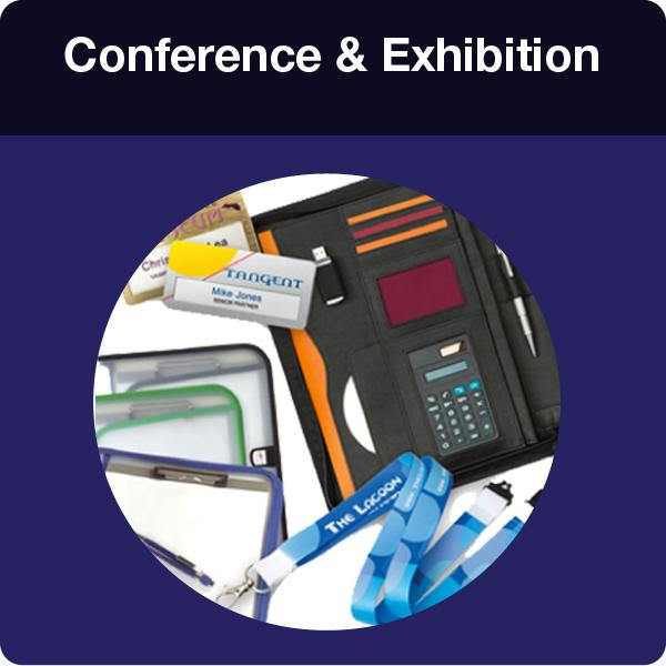 Conference  Exhibition